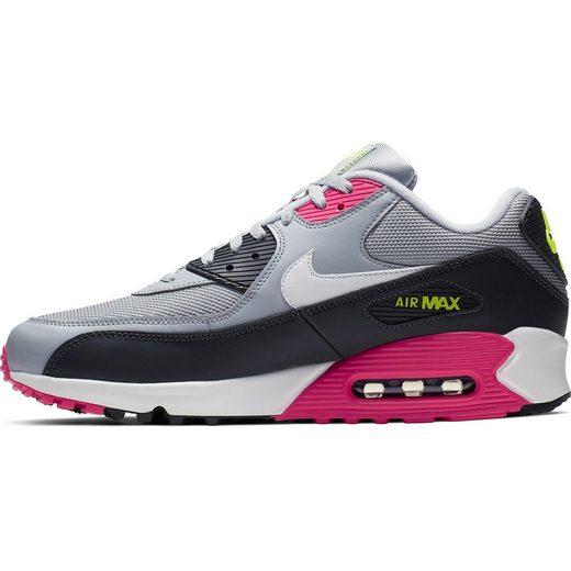 Nike Sportswear »Air Max 90 Essential« Sneaker