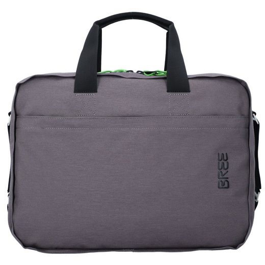 Aktentasche Punch Bree 67 38 Cm Laptopfach Style t11rdqxw
