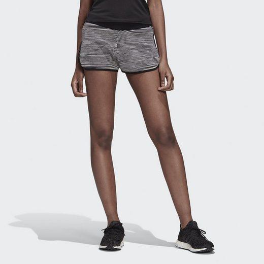 adidas Performance Shorts »adidas x Missoni Marathon 20 Shorts«