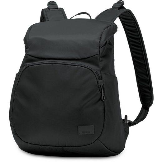 Pacsafe Citysafe CS300 Rucksack RFID 35 cm