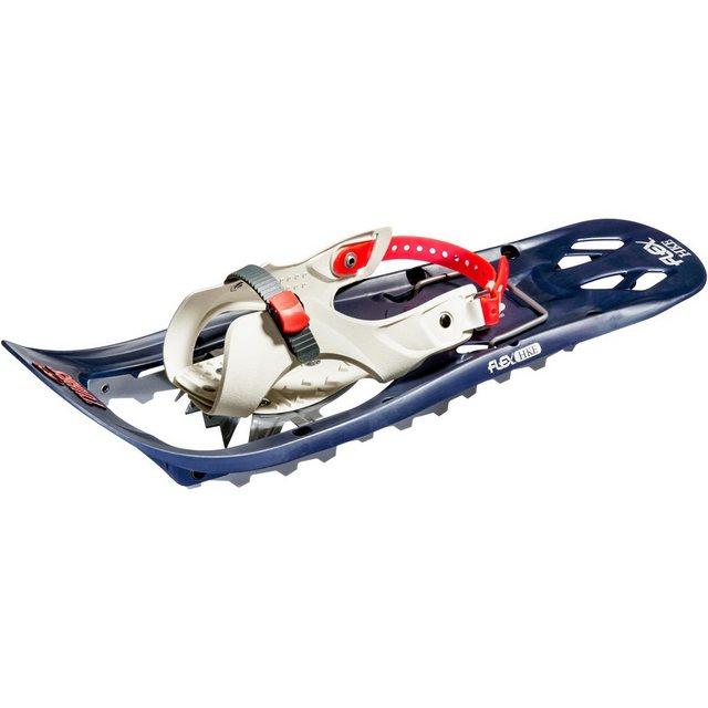 Tubbs Schneeschuhe »Flex HKE« | Schuhe > Sportschuhe > Schneeschuhe | Tubbs