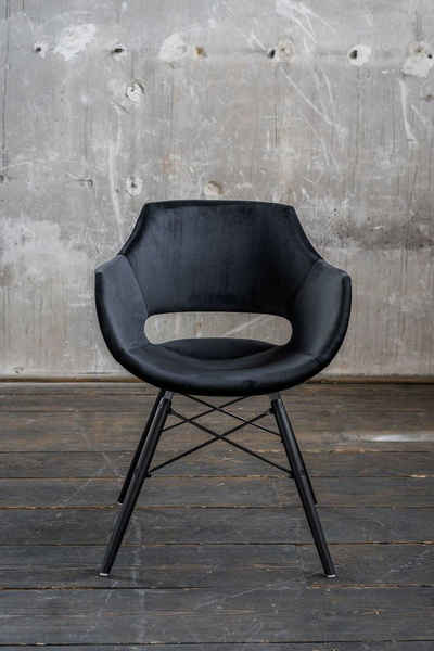 Stuhl mit Armlehnen online kaufen | OTTO