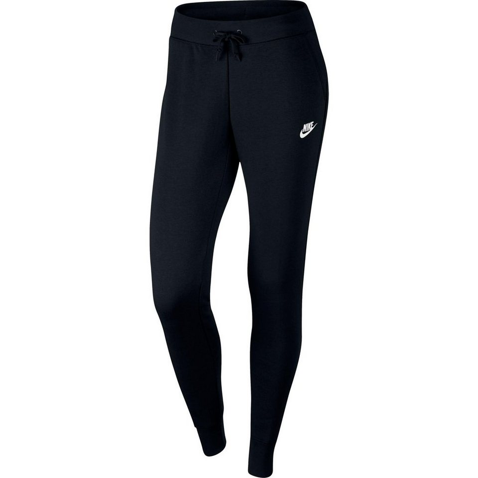 f30fb4b6f44da6 Nike Sportswear Sweathose online kaufen