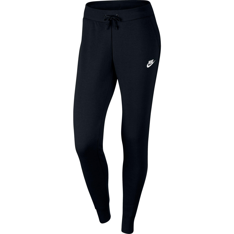 Nike Sportswear Sweathose