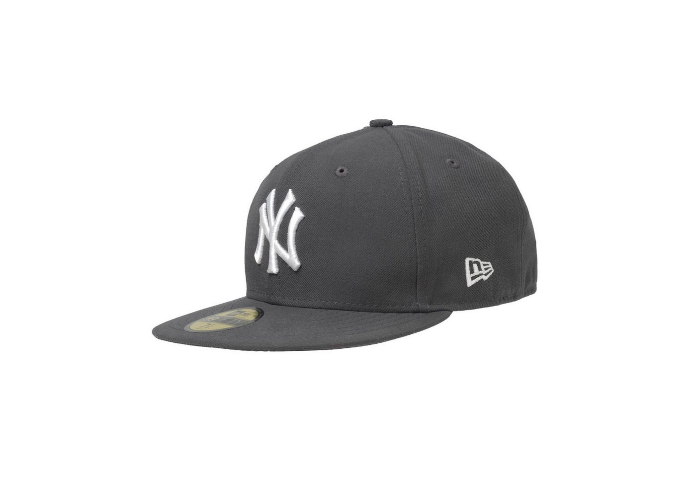 New Era Snapback Cap »59Fifty New York Yankees«   Accessoires > Caps > Snapback Caps   Schwarz   New Era