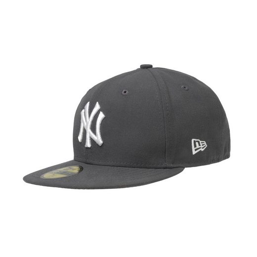 New Era Snapback Cap »59Fifty New York Yankees«