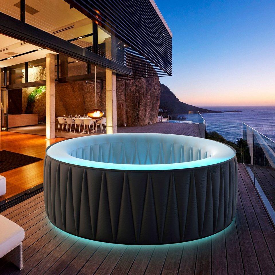 Pool O Delight - Spaßbad
