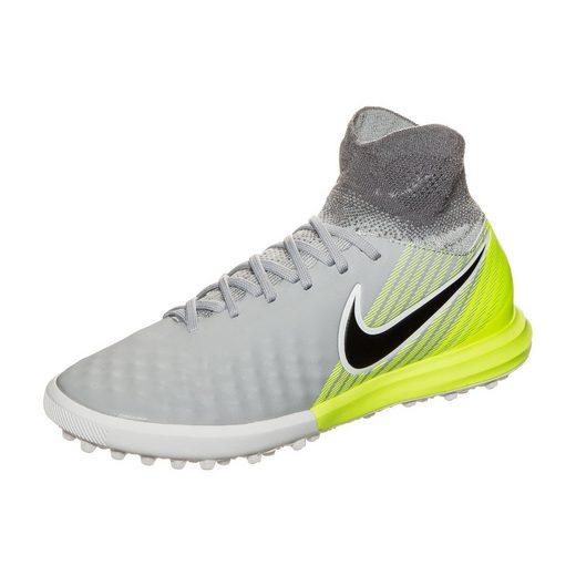 Nike »Magista X Proximo Ii« Fußballschuh