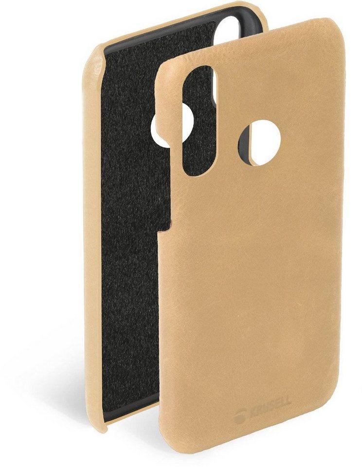 527e8fdf73893 krusell-handytasche-sunne-cover-fuer-huawei-p30-lite-beige.jpg  formatz