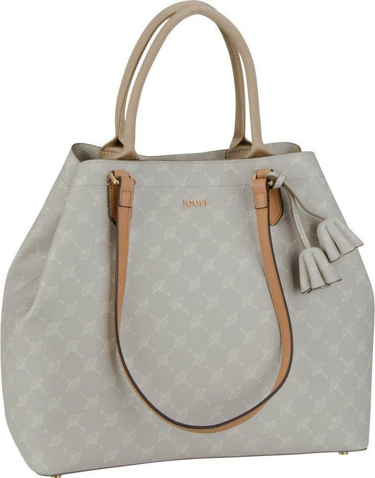 joop! -  Handtasche »Cortina Sara Shopper LHO«