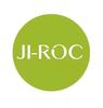 JI-ROC
