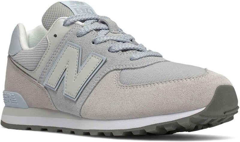 New Balance »GC574 Colour Theory« Sneaker