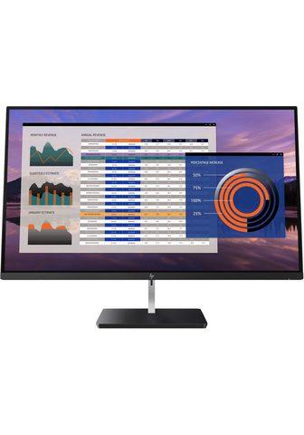 HP Elite Display S270n »6858 cm (27
