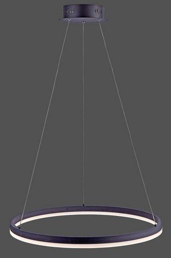 Paul Neuhaus LED Pendelleuchte »TITUS«