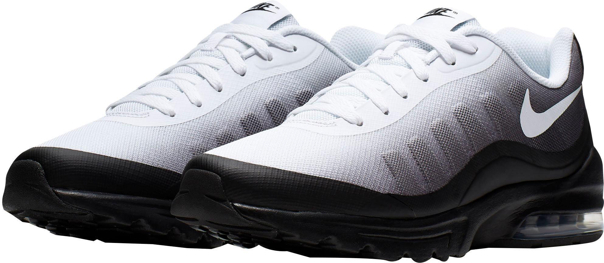 Nike Sportswear »Air Max Invigor Print« Sneaker | OTTO