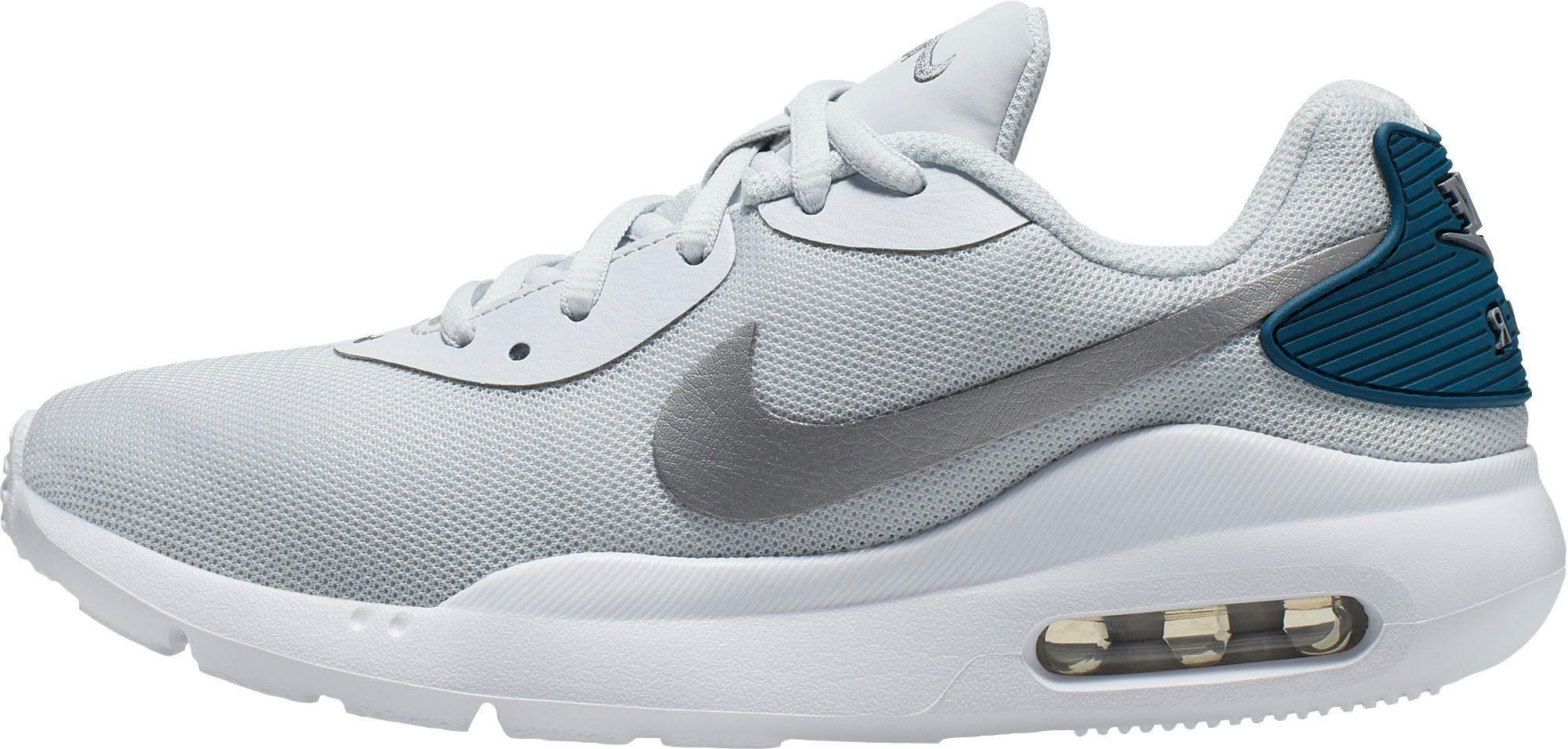 Nike Sportswear »Wmns Air Max Oketo« Sneaker | OTTO