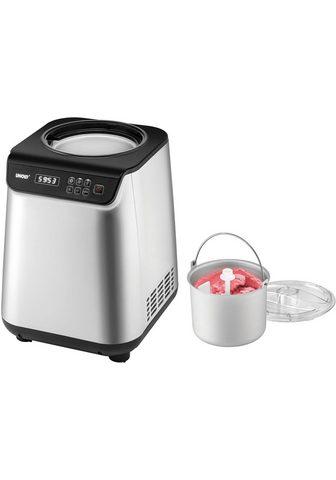 UNOLD Ledų gaminimo aparatas Uno 48825 12 Li...