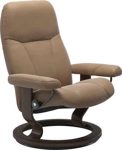 Кресло Stressless®