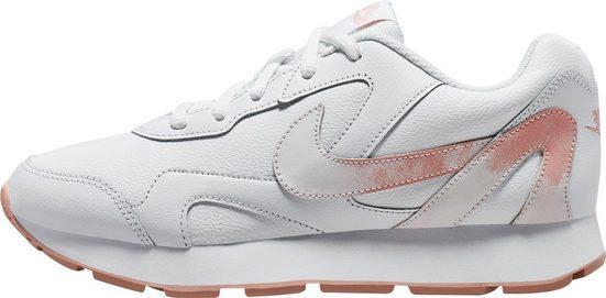 Nike Sportswear »Wmns Delfine Leather« Sneaker