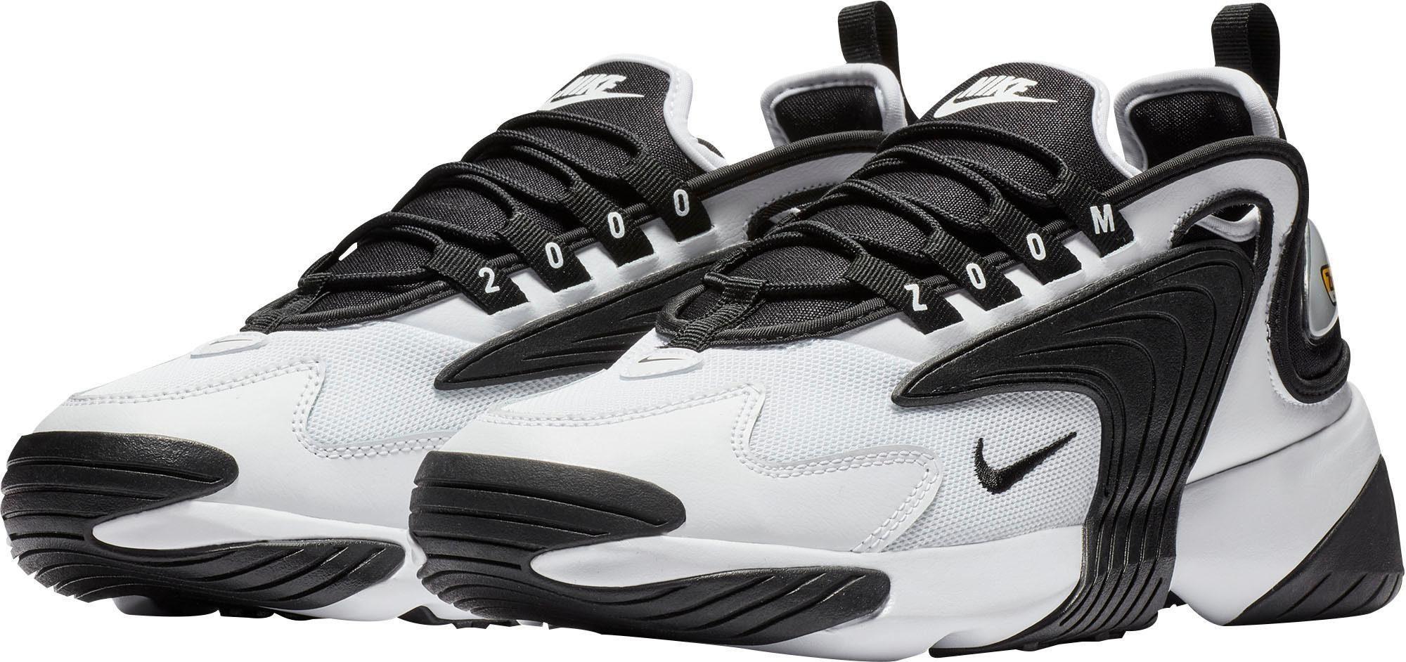 Nike Sportswear »Zoom 2k« Sneaker, Trendiger Sneaker von Nike Sportswear online kaufen | OTTO