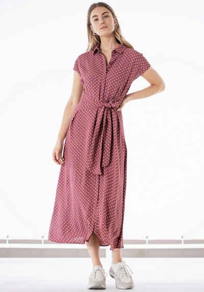 384c7b91dfdc Vero Moda Kleider online kaufen   OTTO