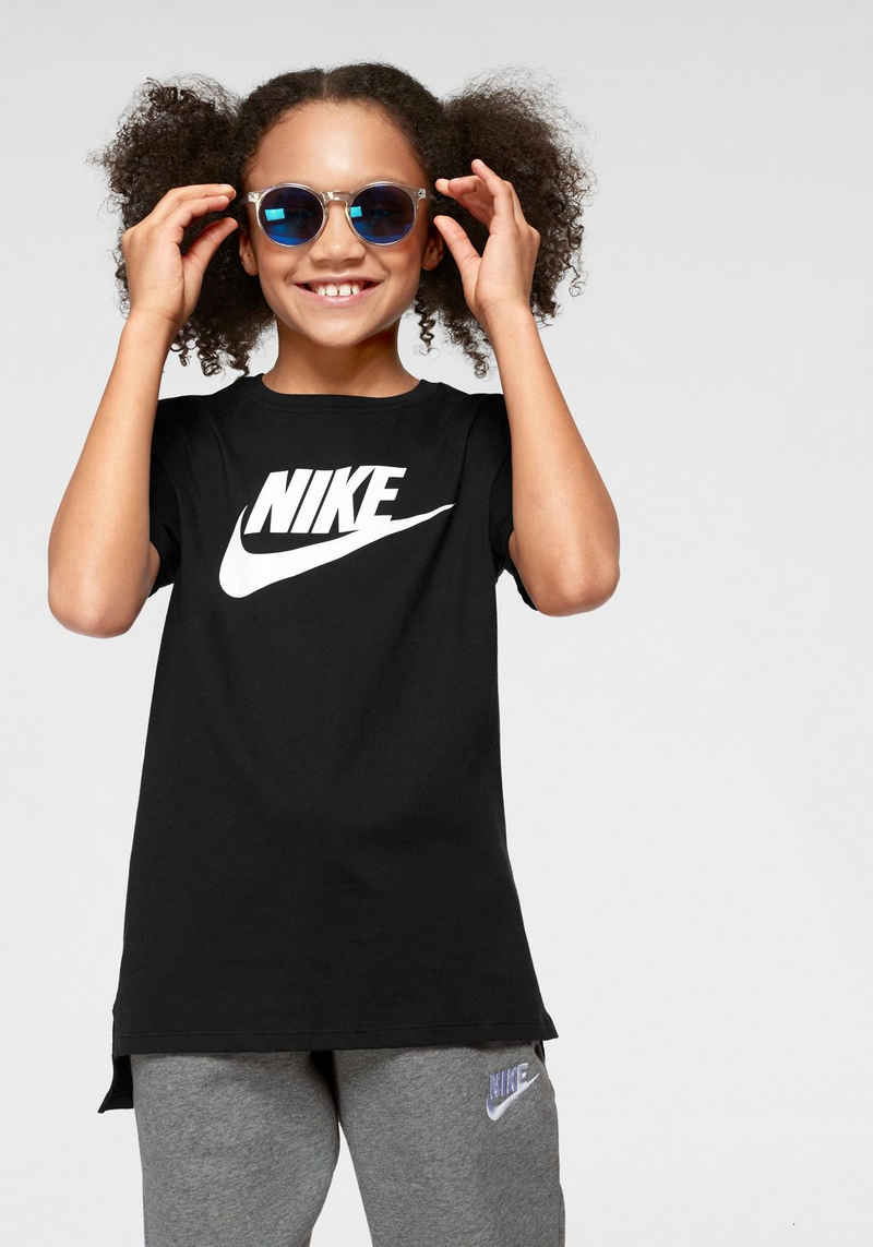 Nike Sportswear T-Shirt »BIG«