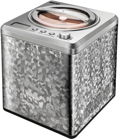 Unold Eismaschine Profi 48870, 2 l, 180 W