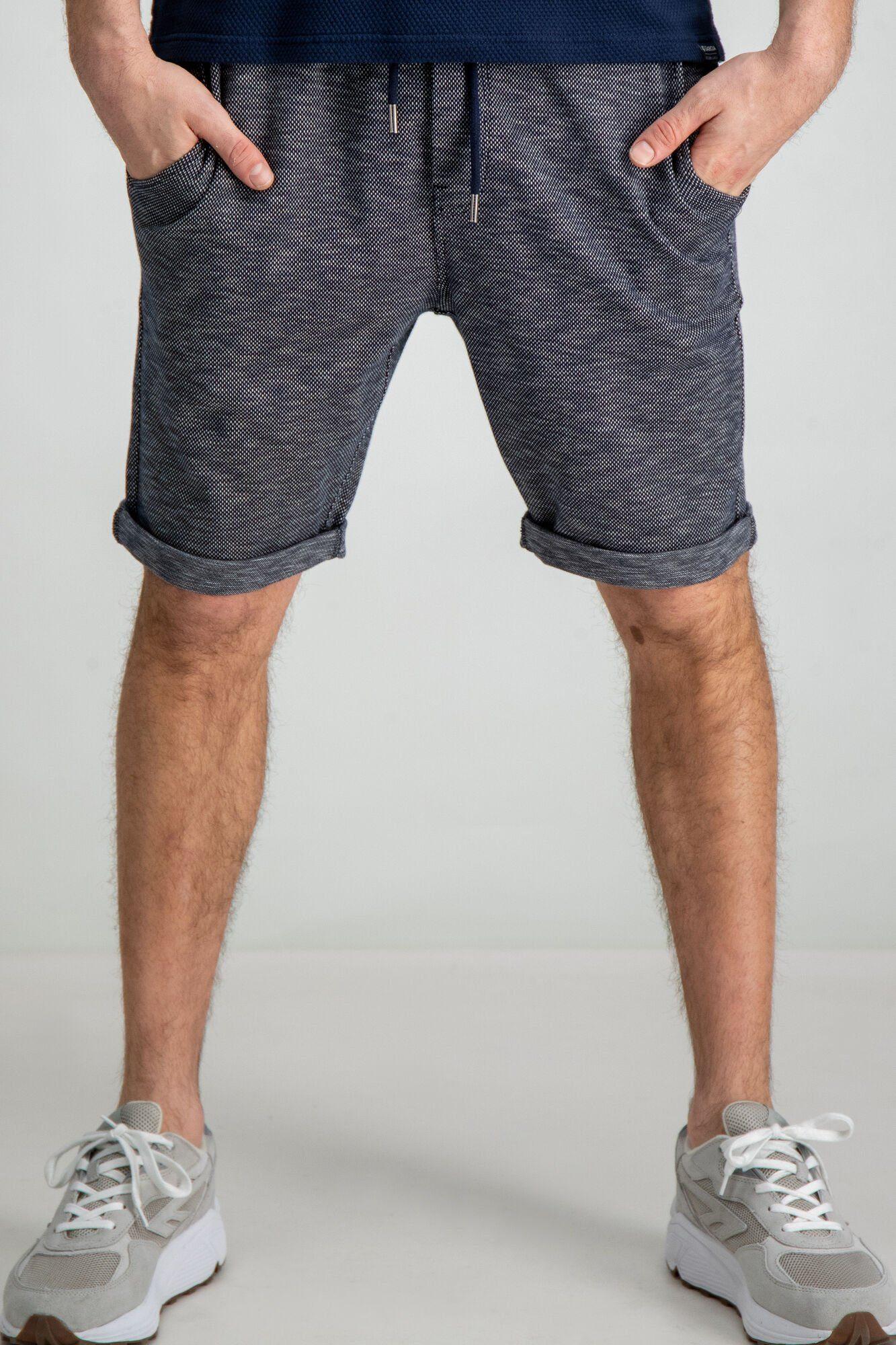 Garcia Shorts aus Baumwolle