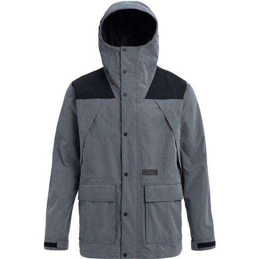Burton Snowboardjacke »Cloudfilter«