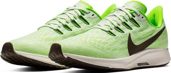Nike »Air Zoom Pegasus 36« Laufschuh