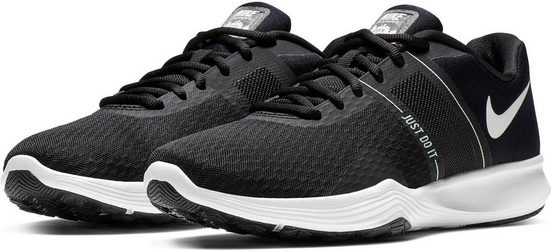 Nike »Wmns City Trainer 2« Fitnessschuh