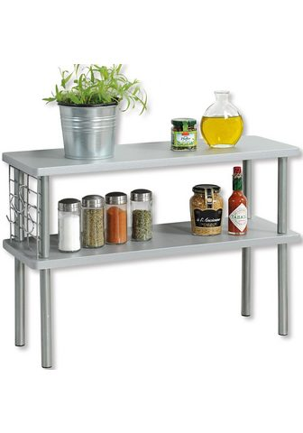 KESPER FOR KITCHEN & HOME KESPER for kitchen & home Ablageregal
