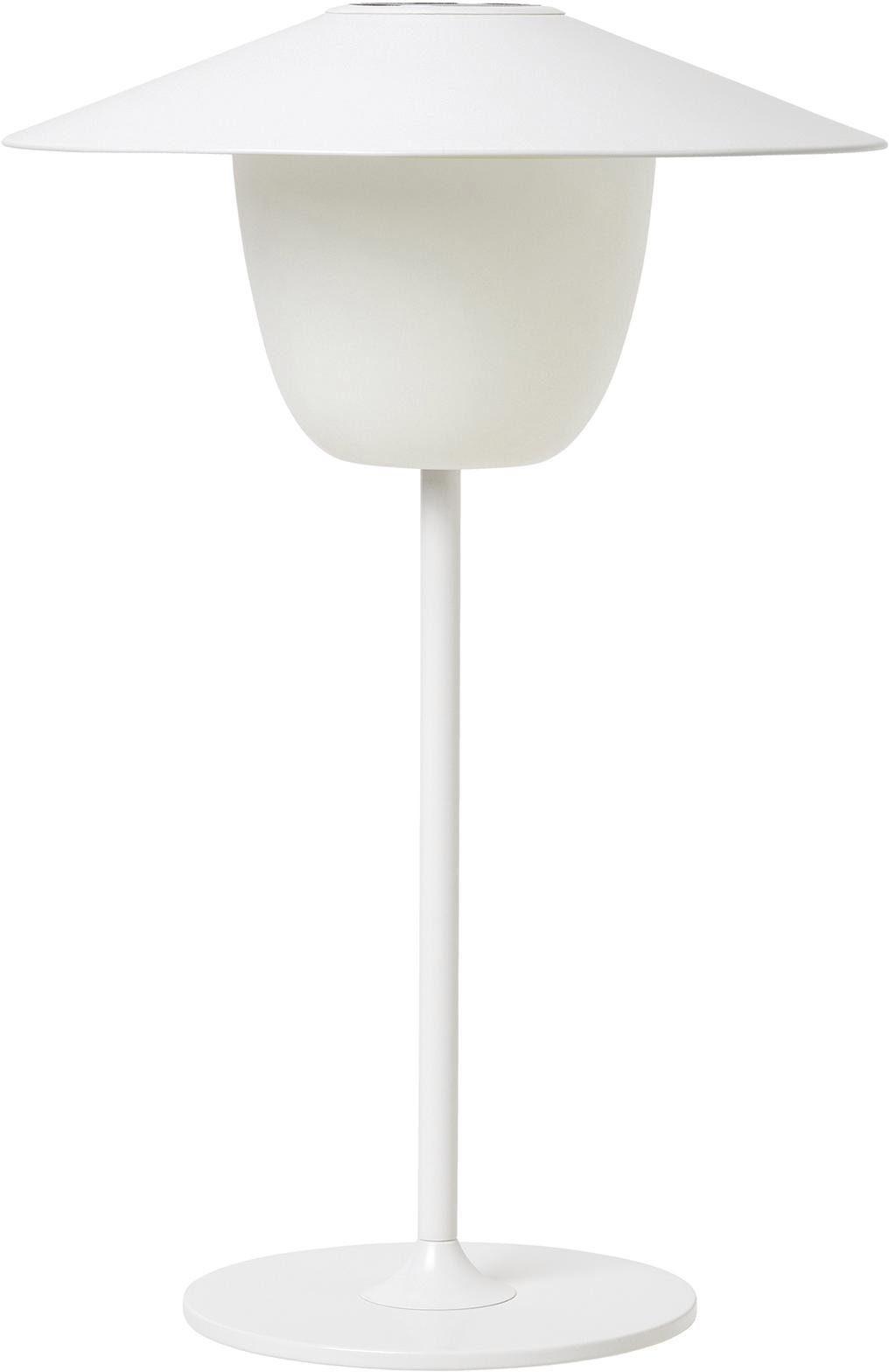 BLOMUS LED Tischleuchte »ANI LAMP«, 3 fache Verwendungsmöglichkeit