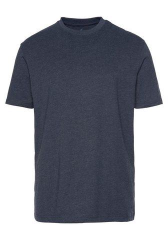 DANIEL HECHTER Marškinėliai »Doppelpackung«