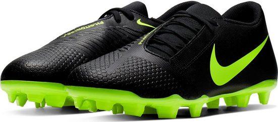 Nike »Phantom Venom Club FG« Fußballschuh Rasenplatz