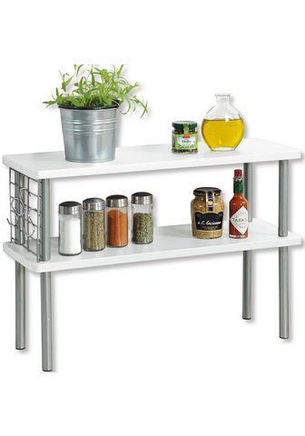 KESPER FOR KITCHEN & HOME KESPER for kitchen & home Lentyna