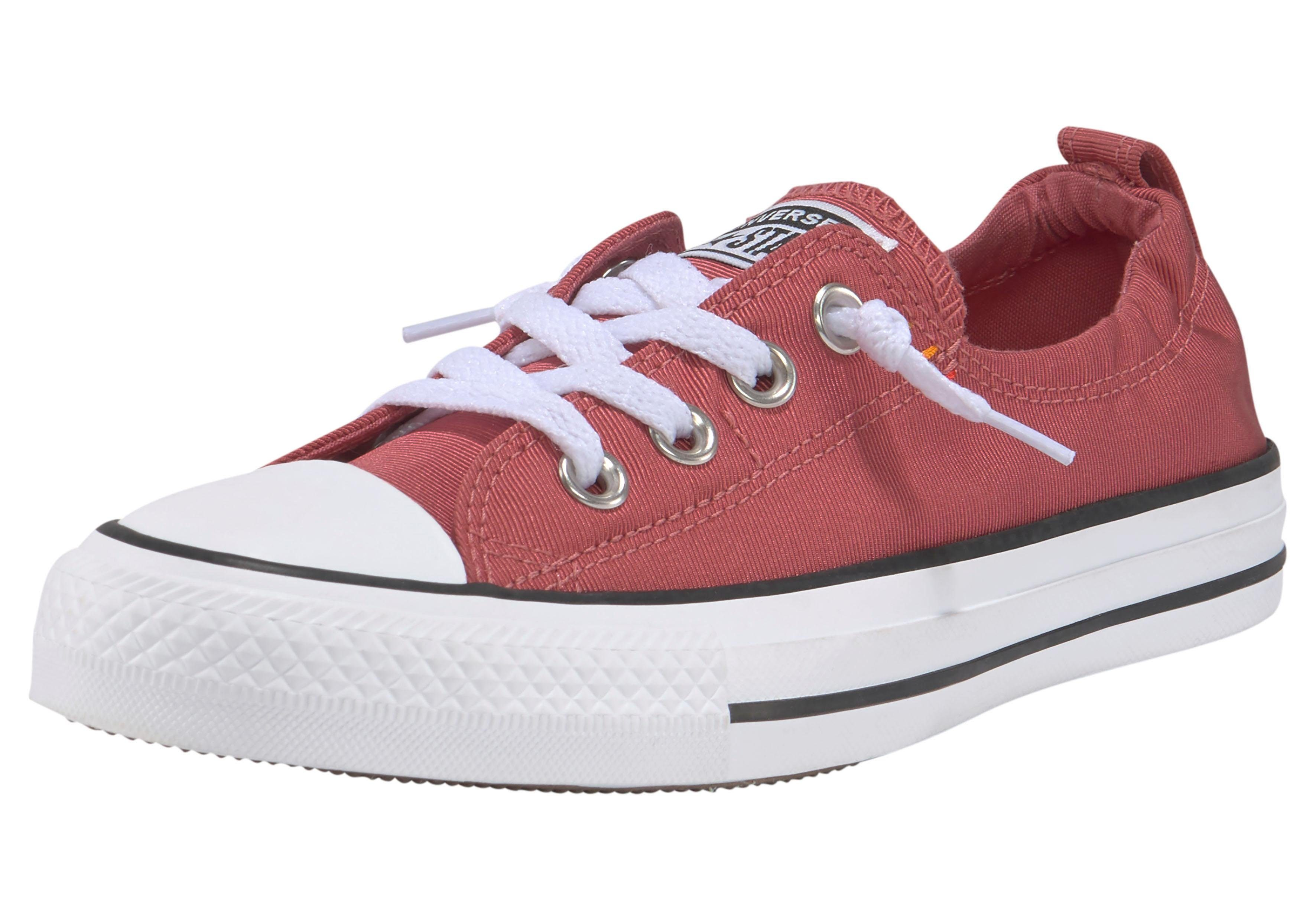 Converse »CHUCK TAYLOR ALL STAR SHORELINE ALL OF THE STARS S OX« Sneaker online kaufen | OTTO