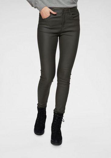 b.young Slim-fit-Jeans »Kato Kiko Jeans« mit Straight Leg und Regular Waist