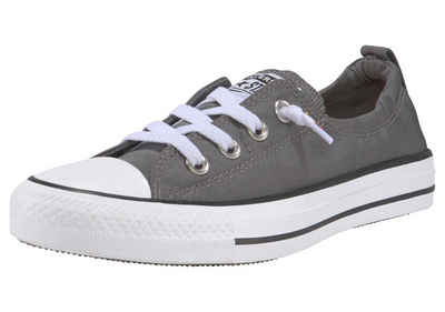 Converse »CHUCK TAYLOR ALL STAR SHORELINE ALL OF THE STARS S OX« Sneaker