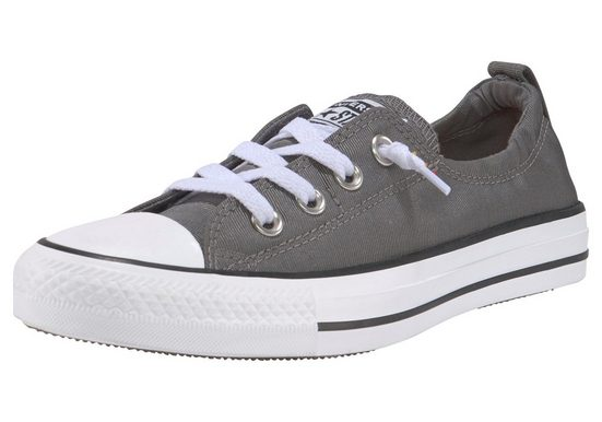 Converse »CHUCK TAYLOR ALL STAR SHORELINE ALL OF THE STARS - S OX« Sneaker