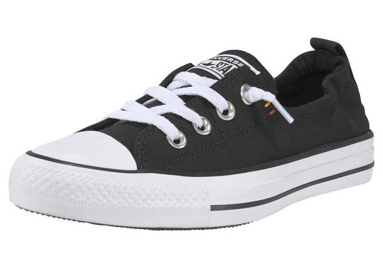 Converse »CHUCK TAYLOR ALL STAR SHORELINE ALL OF THE STARS - S« Sneaker
