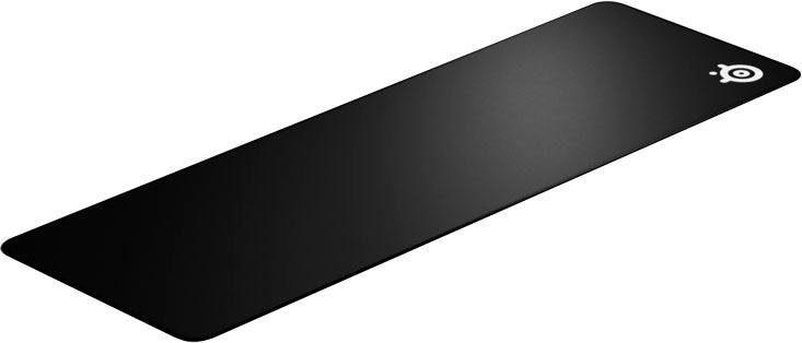 SteelSeries Gaming Mauspad »QcK Edge XL«