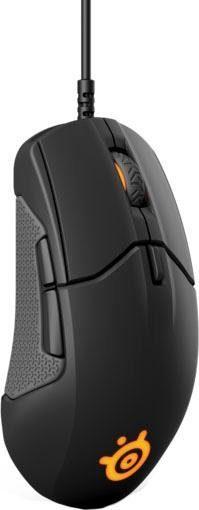 SteelSeries »Sensei 310 Mouse« Gaming-Maus (kabelgebunden)