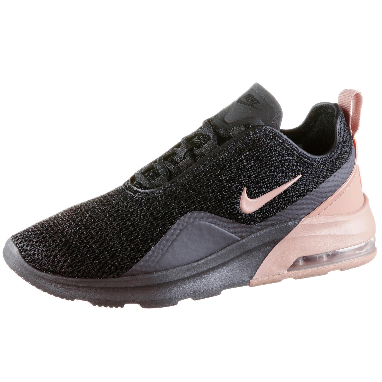 Nike Sportswear »Air Max Motion 2« Sneaker kaufen | OTTO