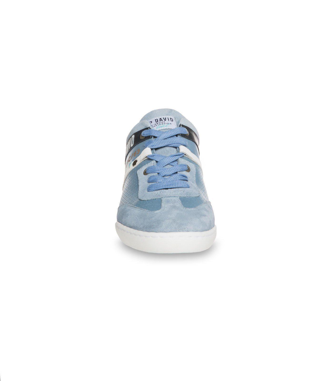 6677475999 Artikel Online Kaufen Sneaker David nr Camp Mit Navy Artwork Yw8fnTqBB