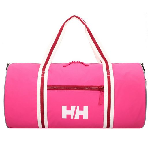 Helly Hansen Travel Beach Reisetasche 54 cm
