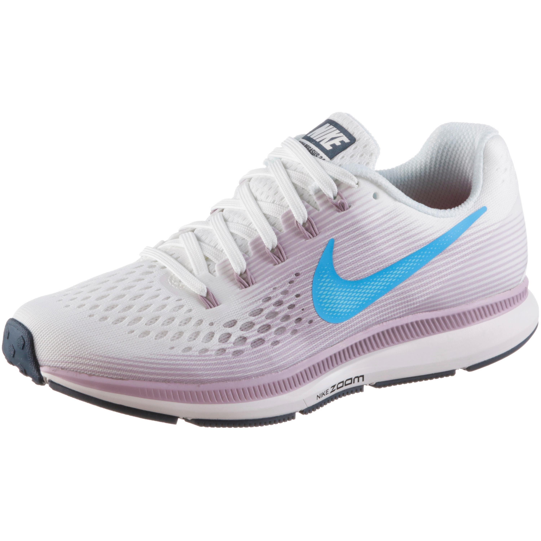 Nike »AIR ZOOM PEGASUS 34« Laufschuh, Dauerhaft hoher Tragekomfort online kaufen | OTTO