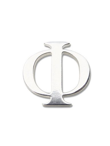 Adelia´s Amulett »Heilige Geometrie Talisman« Phi - Harmonie