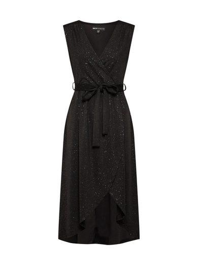 Mela London Abendkleid »GLITZ MIDI DRESS« kaufen | OTTO
