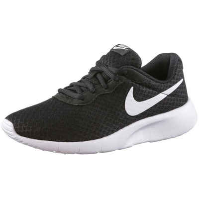 purchase cheap 2f873 4c508 Nike »Tanjun« Sneaker